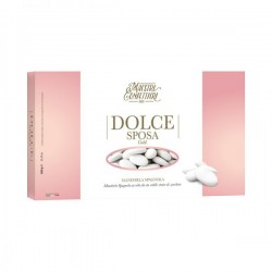 DOLCE SPOSA GOLD