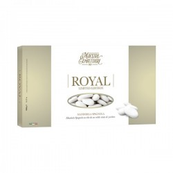 ROYAL LIMITED EDITION