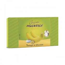 MAXTRIS BANANA